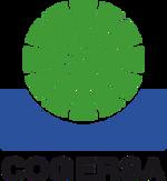 logo_cogersa