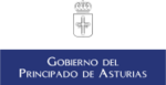 logo_principado