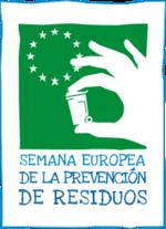logo_semanaeuropearesiduos