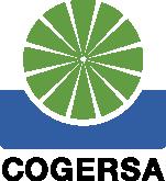 002_Cogersa